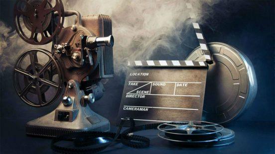 Movie-making4.jpg.pagespeed.ce.sHhYRE0GU6