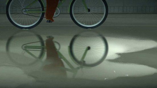 REW DAY (2012)