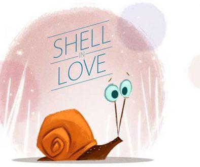 shell-in-love
