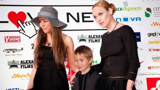 LOVE.NET Premiere 008