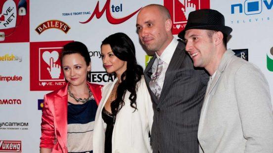 LOVE.NET Premiere 012