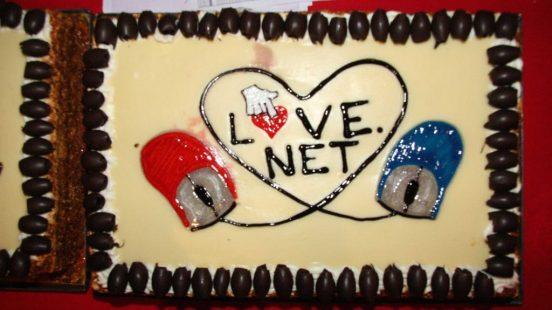 LOVE.NET Premiere 031