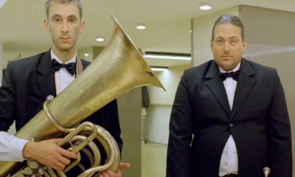 DSK / Musicians