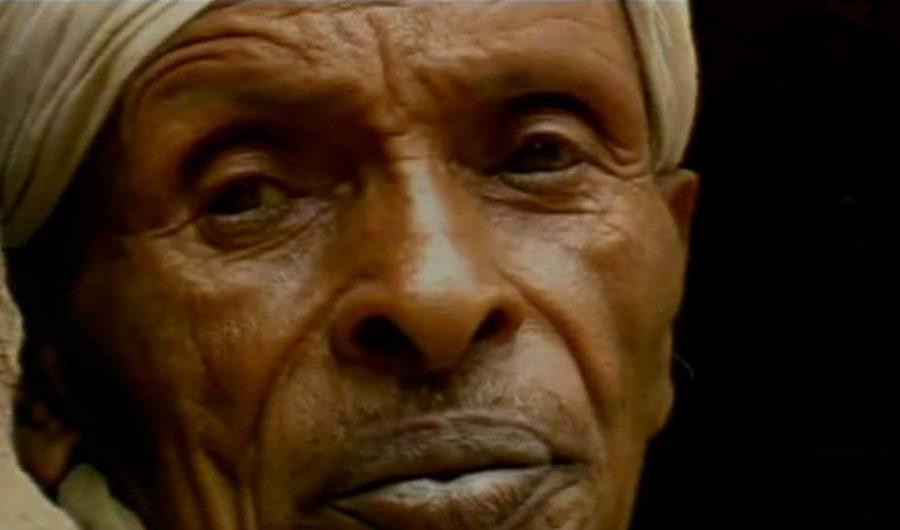 Ethiopia (2004)