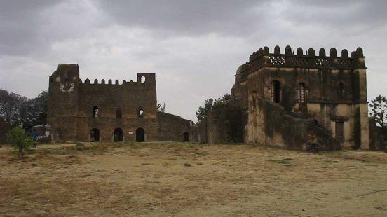 ethiopia_11