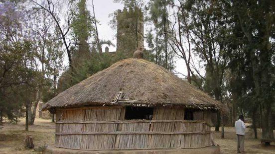 ethiopia_12