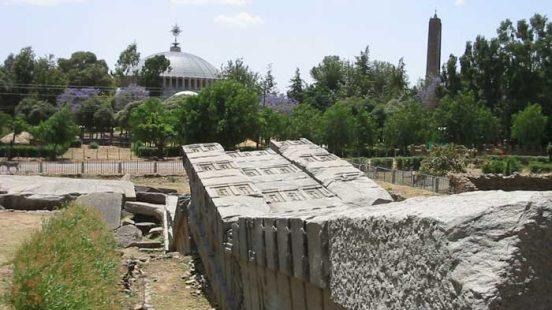 ethiopia_2