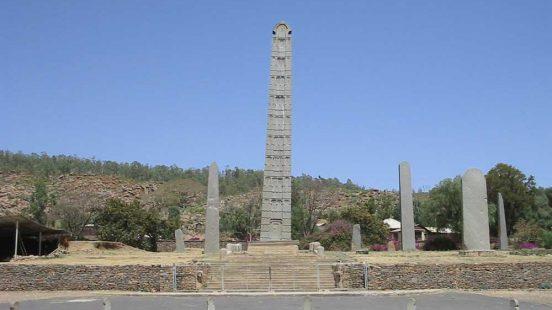 ethiopia_3