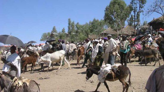 ethiopia_5