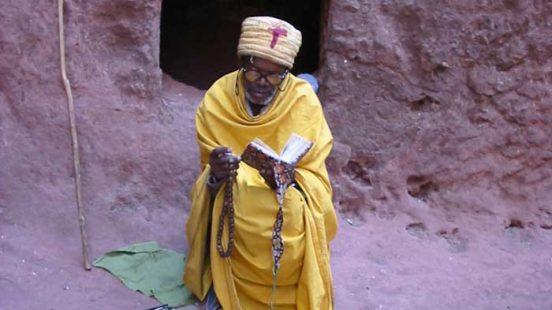 ethiopia_8
