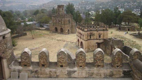 ethiopia_9