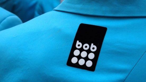 BOB BTL Launch 001