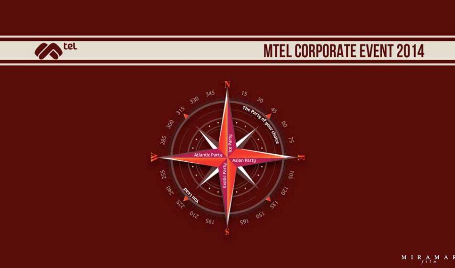 mtel_compass_17