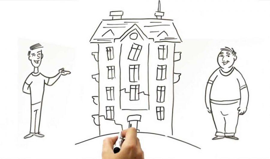 KTB Housing Rennovation Fund TVC
