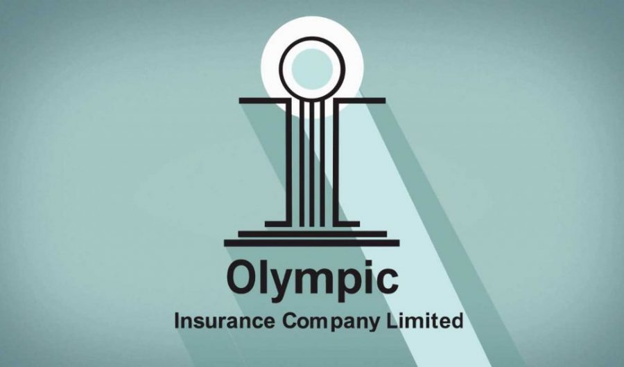 OLYMPIC / Insurance