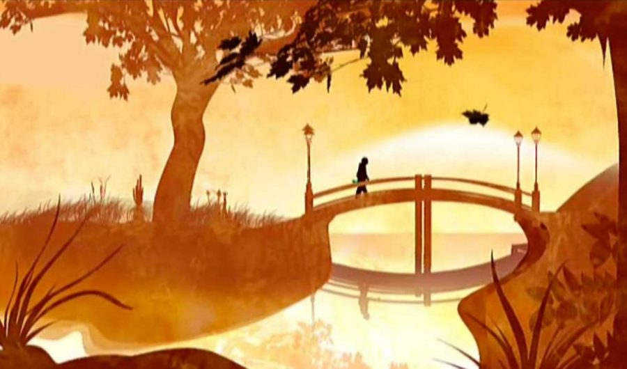 GLOBUL Autumn TVC