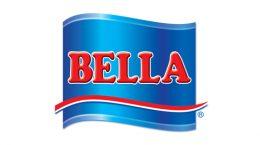BELLA_logo_HI 1
