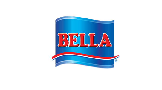 BELLA_logo_slider