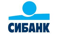 CIBANK_logo_HI 1