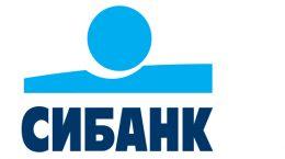 CIBANK_logo_HI 2