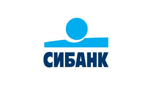 CIBANK_logo_slider