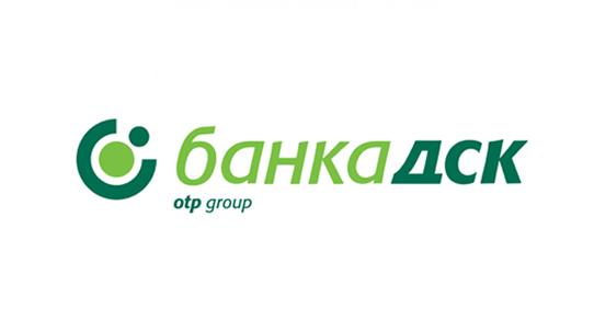 DSK_logo_slider