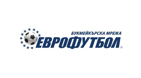 EUROFOOTBALL_logo_slider