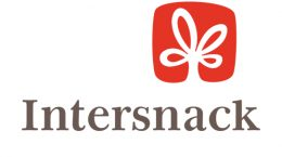 INTERSNACK_logo_HI