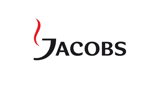 JACOBS_logo_slider
