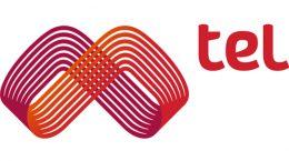 MTEL_logo_HI 1