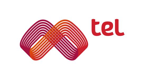 MTEL_logo_slider