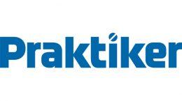 PRAKTIKER_logo_HI 1