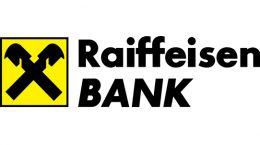 RAIFFEISEN_logo_HI 1