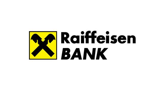 RAIFFEISEN_logo_slider