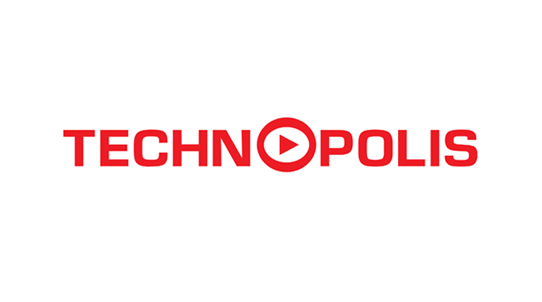 TECHNOPOLIS_logo_slider
